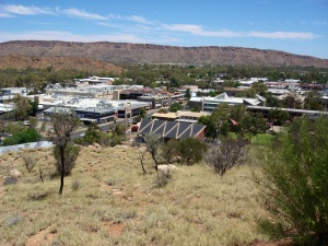 alicesprings01