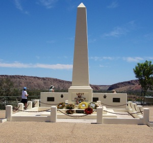alicesprings02