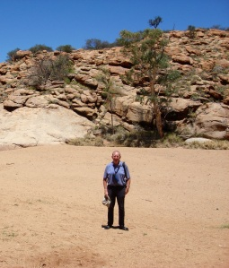 alicesprings03