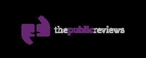 thepublicreview_hor_web copy