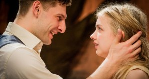 Martine-Finborough-London-620x330