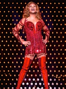 kinky_boots_broadway_billy_porter