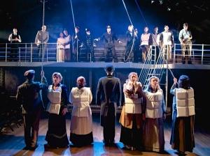 Titanic-Southwalk-Playhouse-2-credit-Annabel-Vere-