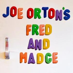 Fred-Madgewebsite