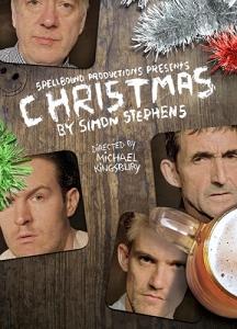Christmas_Poster_PressSmall