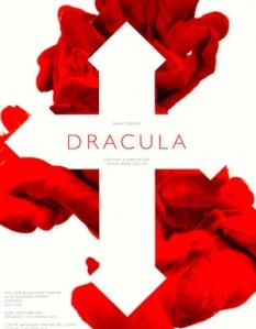 Dracula_Digital