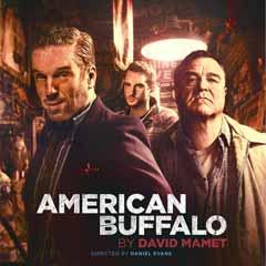 american-buffalo3