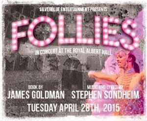 follies-in-concert-2544743-340x280