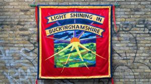 Light_Shining_in_Buckinghamshire_poster_notitle_1