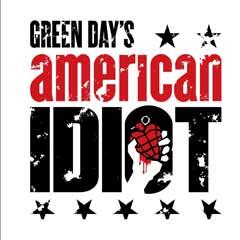 american-idiot-broadway