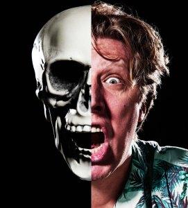 hamlet-skull-image-final