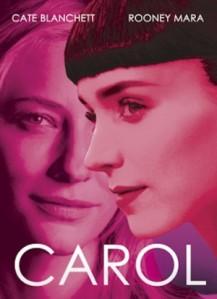 Carol-poster-300x414