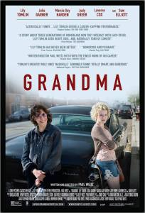 Grandma_Movie_Poster