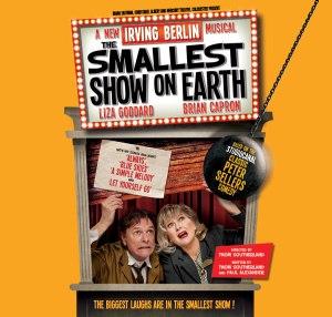 smallest show
