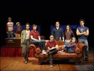 Fun_Home_0085_-_Cast_Portrait_Photo_Credit_Joan_Marcus_444_335