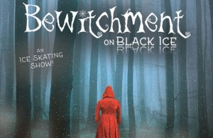 Bewitchment-Square-700x455
