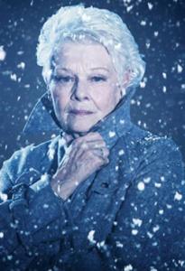 Branagh_Theatre_The_Winters_Tale