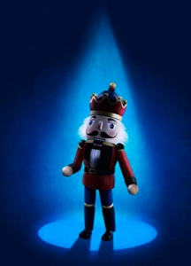 nutcracker-the-musical