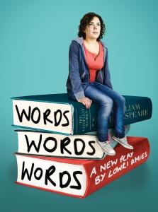 WordsWordsWords2