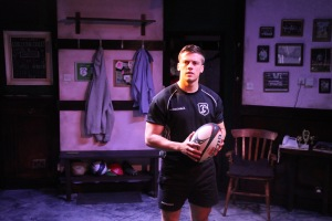 Matthew Mars in Odd Shaped Balls (c) Luke W. Robson (5)
