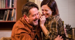 im-gonna-pray-so-hard-for-you-finborough-theatre-c-scott-rylander